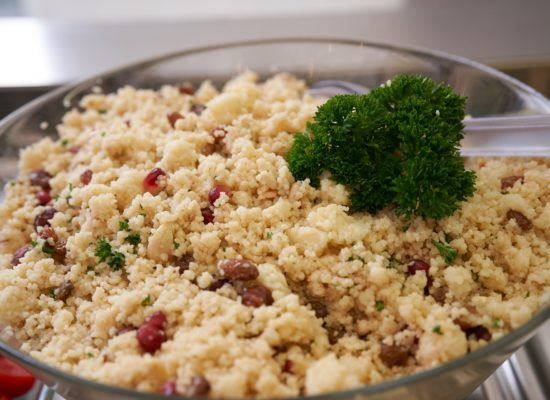 couscous-salad-2921898_1920