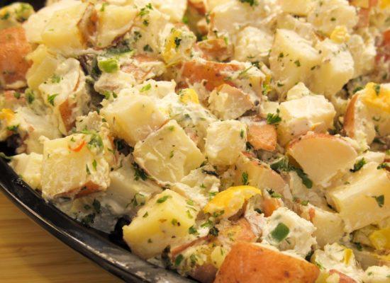 potato-895006_1920