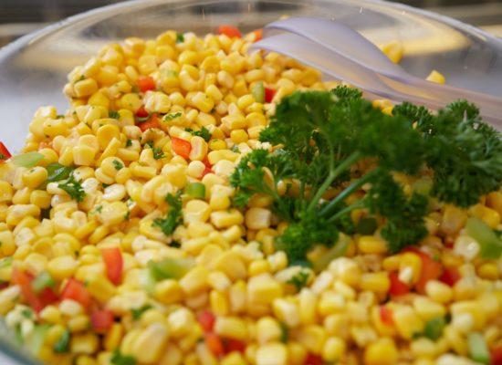 corn-2921899_1920