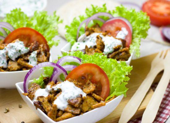 doner-kebab-2335784_1920
