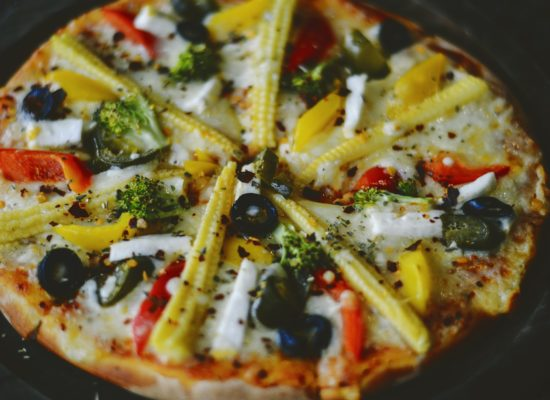 pizza-3525672_1920